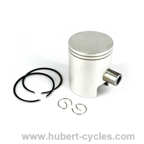 PISTON D.40.3 CARENZI AM6
