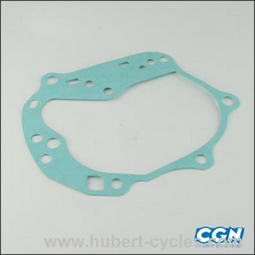 JOINT CARTER MOTEUR SCOOTER CHINOIS 4T