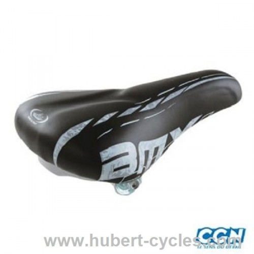 SELLE BMX 301 MONTE GRAPPA AVEC CHARIOT