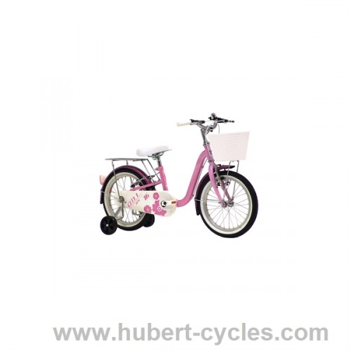 achat velo enfant peugeot 14 pouces lj14 hubert cycles. Black Bedroom Furniture Sets. Home Design Ideas