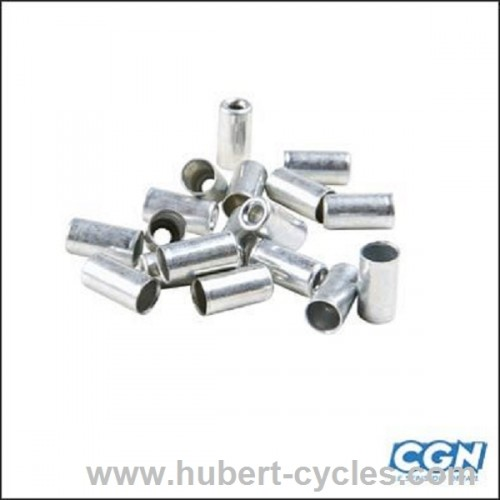 EMBOUT GAINE VELO 5X11   X1