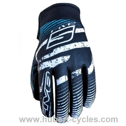 GANTS FIVE PLANET FASHION LOGO BLUE XS