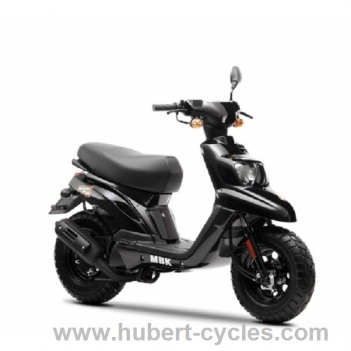 achat scooter ovetto 2 temps mbk hubert cycles mbkyamaha. Black Bedroom Furniture Sets. Home Design Ideas