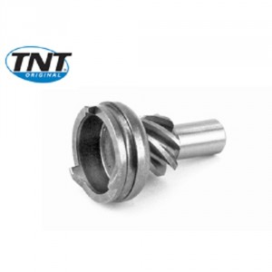 NOIX DE KICK ADAPT PEUGEOT 12.5MM POMPE