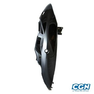 COQUE AR GAUCHE SCOOTER CHINOIS