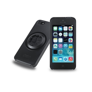 PROTECTION MOUNTCASE IPHONE 5-5S