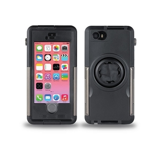 PROTECTION MOUNTCASE IPHONE 5C