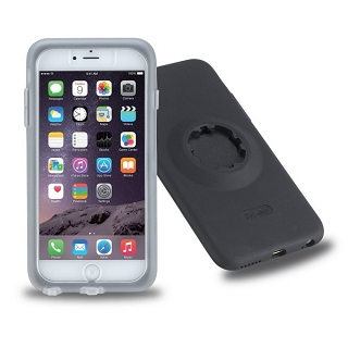 PROTECTION MOUNTCASE 2 IPHONE 6+