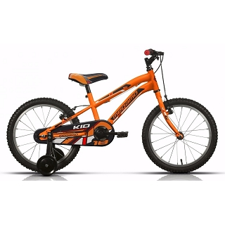achat velo enfant peugeot 16 pouces lj16 hubert cycles. Black Bedroom Furniture Sets. Home Design Ideas