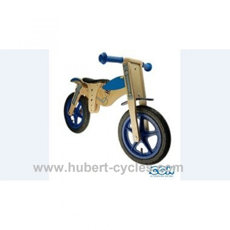 achat velo sans pedale en bois draisienne cgndopplertunr hubert cycles. Black Bedroom Furniture Sets. Home Design Ideas