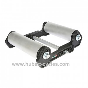 HOME TRAINER ROTO 2 ROULEAUX