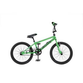 bmx dirt freestyle hubert cycles. Black Bedroom Furniture Sets. Home Design Ideas