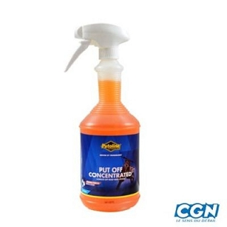 NETTOYANT PUT OFF CONCENTRATED 1L