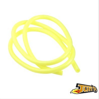DURITE ESSENCE 5MM JAUNE FLUO 1 METRE