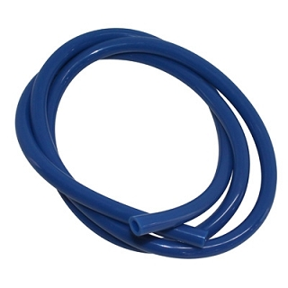 DURITE D ESSENCE 5MM BLEU (1M)