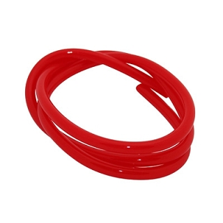DURITE DESSENCE 5MM ROUGE (1M)