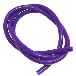 DURITE D ESSENCE 5MM VIOLET (1M)