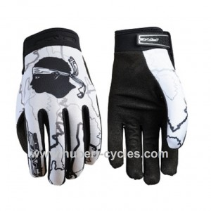 GANTS FIVE PLANET PATRIOT CORSICA    XS