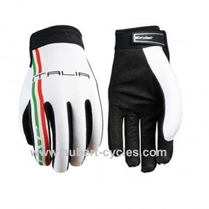 GANTS FIVE PLANET PATRIOT ITALIA    XS