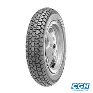 PNEU SCOOTER 10 3.00X10 CONTINENTAL 59L