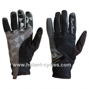 GANTS SELECT SOFTSHELL DAME L