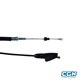 CABLE EMBRAYAGE OEM DERBI SENDA EURO3