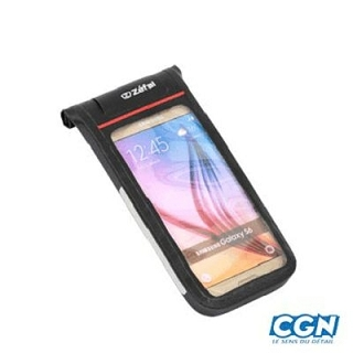 SUPPORT SMARTPHONE Z DRY 150X72X10