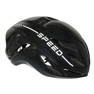 CASQUE VELO ADULTE NEWTON ROUTE SPEED NO