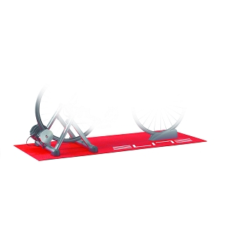 TAPIS POUR HOME TRAINER