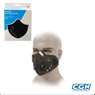 MASQUE DENTRAINEMENT NEOPRENE