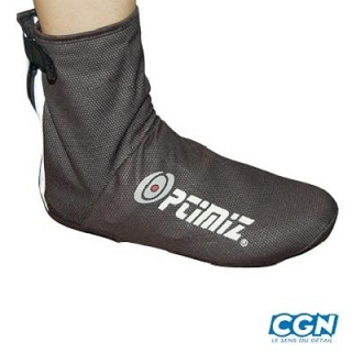 COUVRE CHAUSSURE OPTIMIZ HIVER