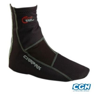 COUVRE CHAUSSURES NEOWIND