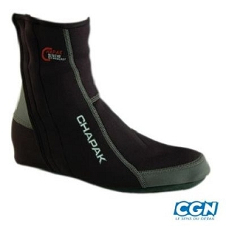 COUVRE CHAUSSURES NEOPRENE