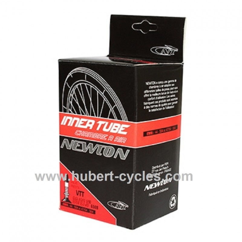 Achat chambre a air velo 27 5x1 75 presta p2r hubert cycles for Chambre air velo