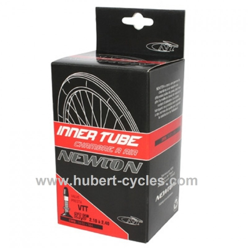 Achat chambre a air velo 29x210240 presta p2r hubert cycles for Chambre air velo