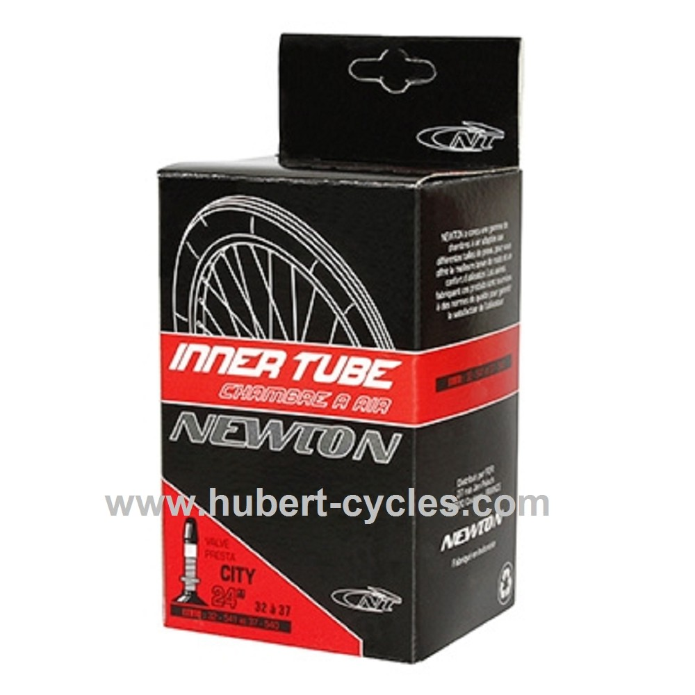 Achat chambre a air velo 600x28 24p presta p2r hubert cycles for Chambre a air velo dimension