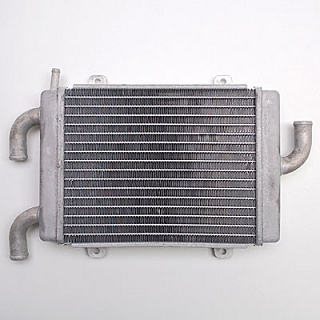 RADIATEUR SPEEDFIGHT 2 PEUGEOT