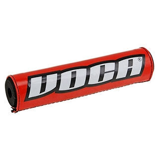 MOUSSE DE GUIDON MOTOCROSS VOCA 250mm RO