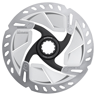 DISQUE FREIN 140MM CL SM-RT800 ICE-TECH