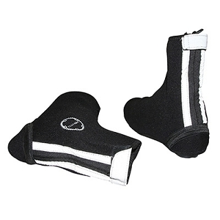 COUVRE CHAUSSURE VELO HIVER NEOPRENE L