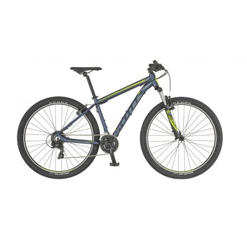 VTT SCOTT ASPECT 780