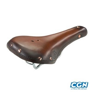 SELLE LOISIR MONTE GRAPPA 1955 OLD