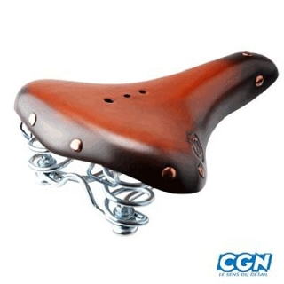 SELLE LOISIR MONTE GRAPPA SMC 2 CHARLEST