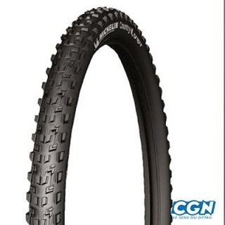 PNEU VTT 29X2.10 TR MICHELIN COUNTRY