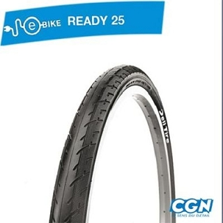 PNEU VTT VAE 26X1.50 TR BLUE WAY PROTECT