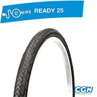 PNEU VTT VAE 26X1.75 TR BLUE WAY PROTECT