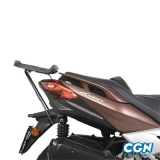 SUPPORT TOP CASE XMAX 125/400 2017
