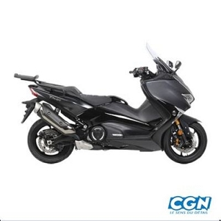 SUPPORT TOP CASE TMAX 530 2018