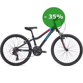 VTT 24 MX24 RB BLACK