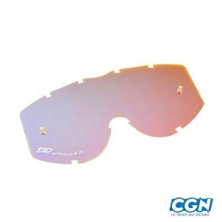 ECRAN LUNETTE PROGRIP RAINBOW SIMPLE